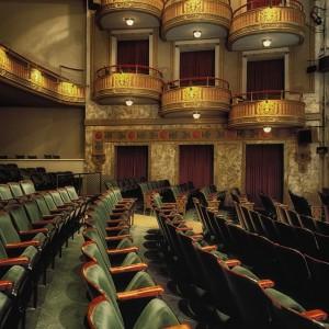 wells-theatre-210914_1280