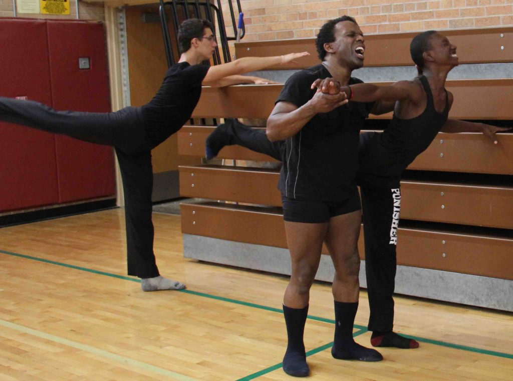 nydf-2016-monday-july-11-rmf-for-ballet-application-sean-mcleod-reinforcing-carl-pertilla-battement-derriere-laughing-crop