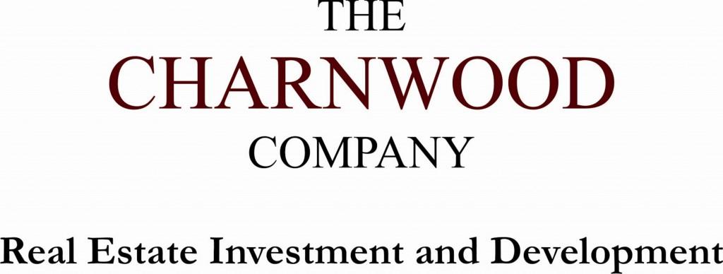 Charnwood Logo2