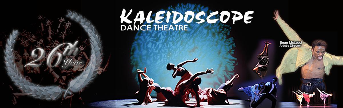 http://kaleidoscopedancetheatre.com/wp-content/uploads/2016/09/KDT-26th-Year-Banner.jpg