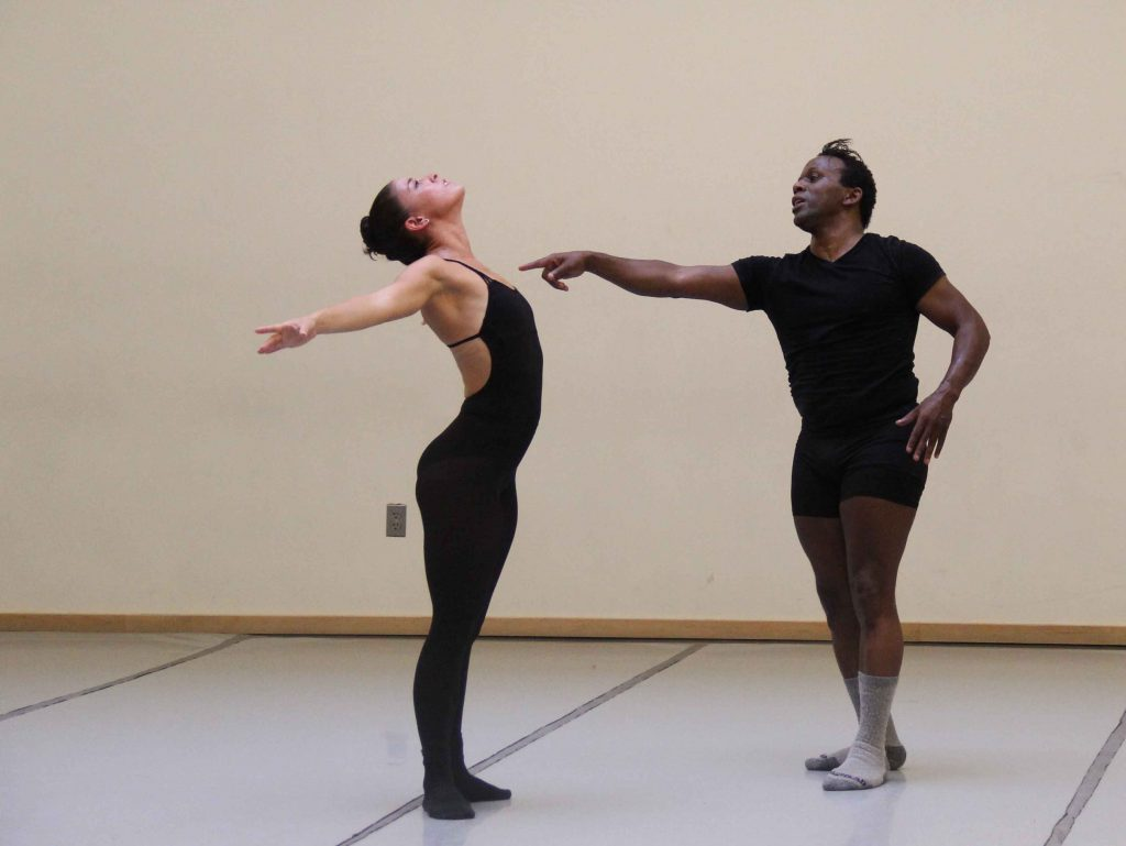 sean-mcleod-nicole-kadar-upper-back-arch-nydf-fall-workshops-2016-web