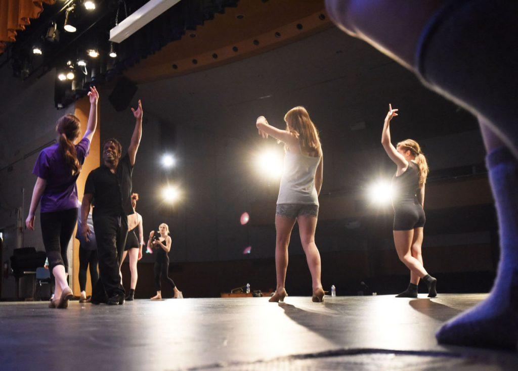 sean-mcleod-skaneateles-middle-school-sean-mcleods-broadway-workshop