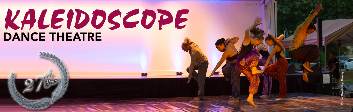 http://kaleidoscopedancetheatre.com/wp-content/uploads/2017/10/Kaleidoscope-Dance-Theatre-27th-Year-Front-Page-Banner.jpg