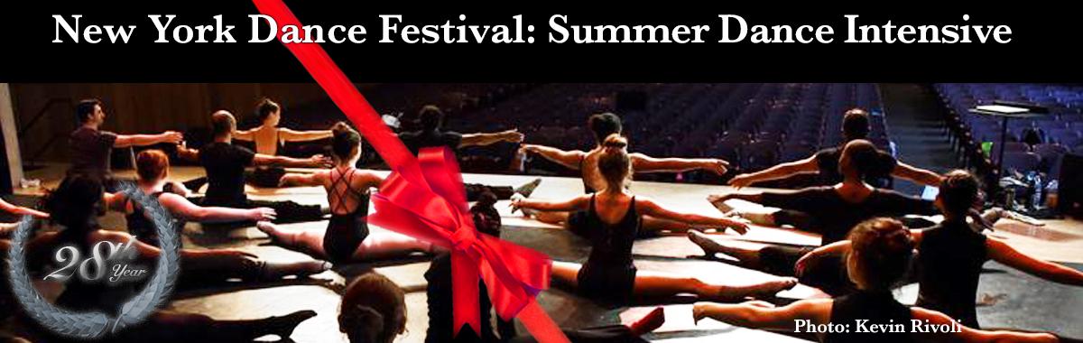http://kaleidoscopedancetheatre.com/wp-content/uploads/2018/12/New-York-Dance-Festival-Summer-Dance-Intensive-Kaleidoscope-Dance-Theatre-Website-Banner.jpg