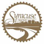 City of Syracuse Logo