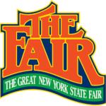 NYS Fair Logo