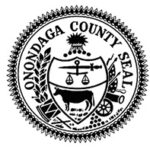 onondaga-county-seal-bw